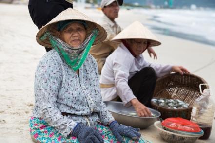 843_20140719_vietnam_6d-425