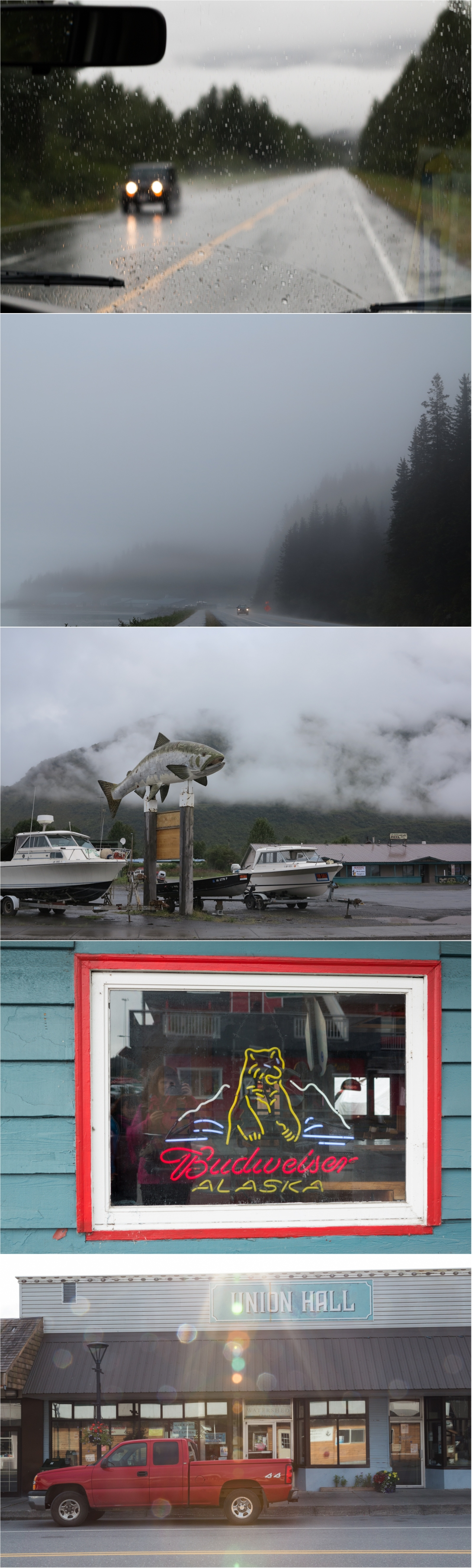alaska_roadtrip_6