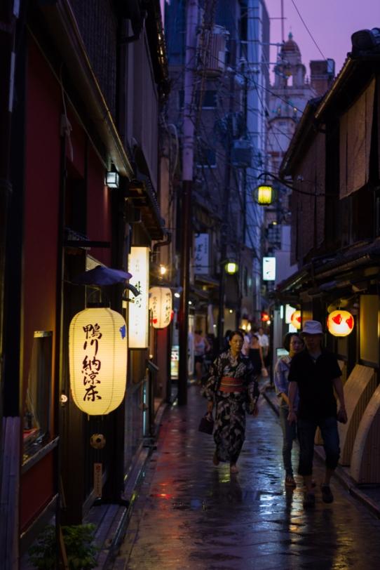 street_005