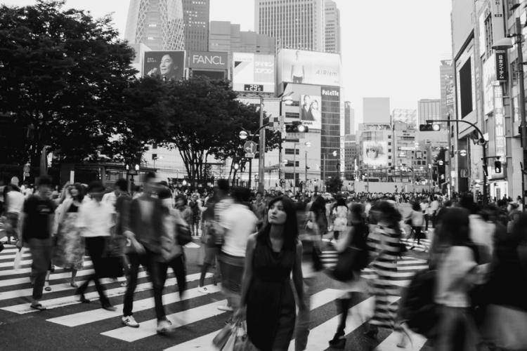 street_033