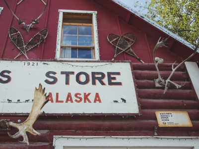 Alaska-11