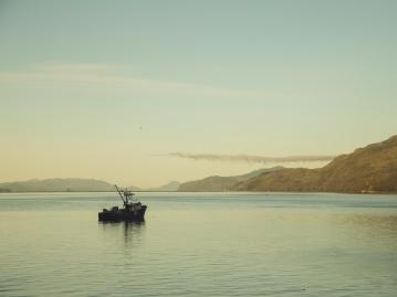 Alaska-6