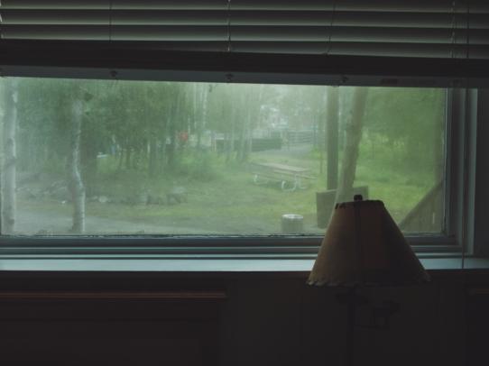 Alaska-9