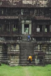 Cambodia-24