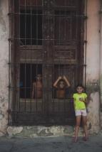 Cuba-12