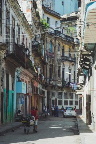 Cuba-26