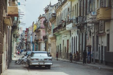 Cuba-29