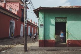 Cuba-8