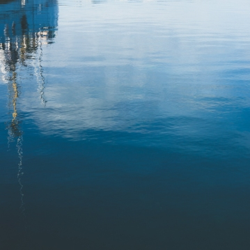 reflections-4