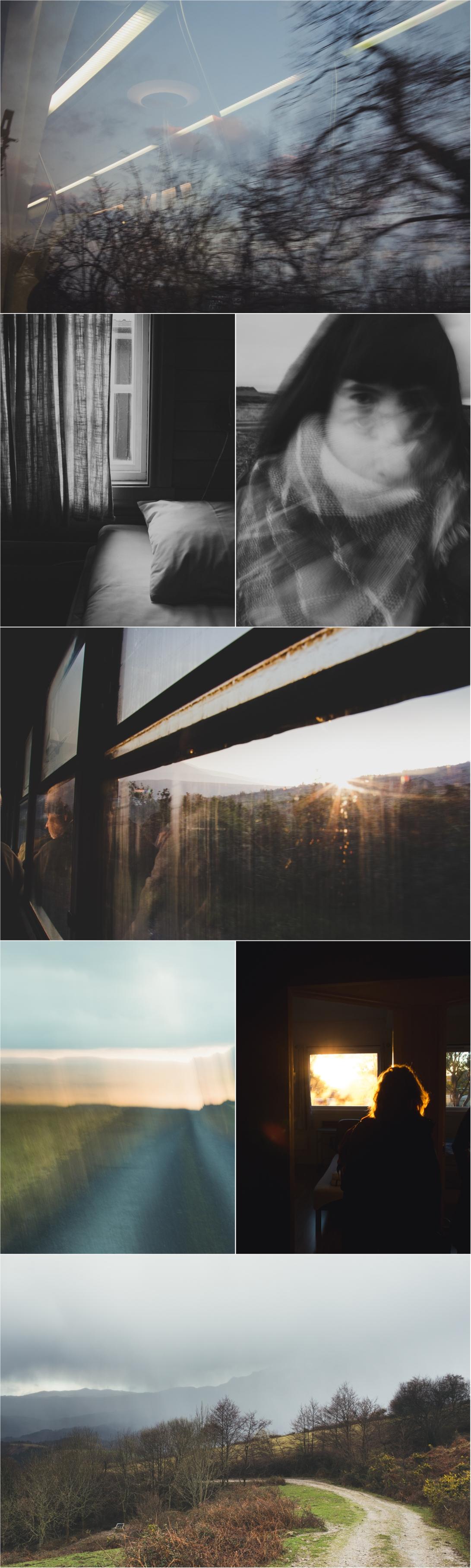 portada_8